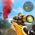 FPS Hunter mod tiền và súng (coins & guns) – Game thợ săn FPS cho Android