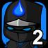 Ninjas Infinity v2.0 mod vàng (gold) – Game phi đao huyền thoại cho Android