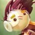 Spirit Roots mod xoá quảng cáo (ad-free) – Game phiêu lưu cho Android