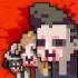 Thế giới Zombie mod kim cương (gems) – Game World Zombie Contest cho Android