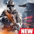 """Battle of Bullet mod tiền (money) – Game trận chiến """"những viên đạn"""" cho Android"""