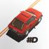 #DRIVE mod tiền (money) – Game đua xe trên nước Mỹ cho Android