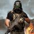 Fatal Bullet mod vàng (currency) – Game bắn súng FPS chống khủng bố cho Android