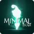 Minimal Escape mod – Game thế giới huyền bí Tiếng Việt cho Android