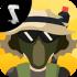 Silo's Airsoft Royale mod kim cương (gems) – Game bắn súng sinh tồn cho Android