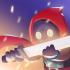 Swordman Reforged mod vàng & kim cương (coins gems) cho Android