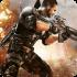 Elite Killer SWAT mod tiền (gold cash) – Game Tinh Anh Sát Thủ 3D cho Android