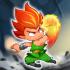 Hero Wars mod kim cương (gems) – Game chiến binh đường phố cho Android