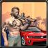 Big City Mafia v1.1 mod tiền (money) – Game thành phố băng đảng cho Android