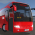 Bus Simulator Ultimate mod tiền (gold money) – Game thử thách lái xe buýt cho Android