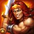 Dark Quest 2 mod vàng (coins) – Game nhiệm vụ bóng tối cho Android