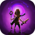 Dungeon Chronicle mod kim cương (gold ruby) – Game RPG Tiếng Việt cho Android