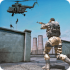 Impossible Assault Mission v1.1.3 mod tiền (money adfree) cho Android