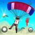 Pixel Battle Royale mod tiền (cash) – Game giống PUBG offline cho Android