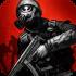 SAS 3 mod vàng & bạc (gold silvers) – Game Zombie Assault 3 cho Android