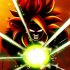 Ultimate Hero Battle v1.0 mod vàng (coins) – Game Ultimate Goku cho Android