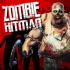 Zombie Hitman v1.1.2 mod tiền & vàng (gold cash) cho Android