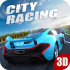 City Racing 3D mod vàng & kim cương (gold diamonds) cho Android [Mới nhất]