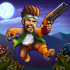 Island under attack mod vàng (coins) – Game Đảo bị mất cho Android