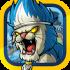 Mini Legends mod kim cương (coins gems) – Game huyền thoại MOBA cho Android
