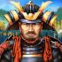 Shogun's Empire mod tiền & mở khoá (gold unlock) – Game đế chế Nhật cho Android