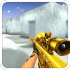 Shoot Strike War Fire v1.1.8 mod tiền vàng (gold) cho Android