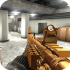 Special Strike Shooter v1.7 mod tiền vàng (coins) cho Android