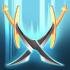 Sudden Assassin v1.1.2 mod tiền vàng và kim cương (gold stones) cho Android