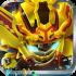 Siêu Nhân Trái Cây 2 mod tiền (gems) – Game Superhero Fruit 2 Tiếng Việt cho Android
