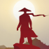 The Bonfire mod tài nguyên (resources) & mở khoá (Full Game) cho Android