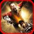 Tomb Hunter mod kim cương (gold diamonds) – Game bắn súng RPG cho Android