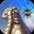 Steam World v1.0 [Full/ Paid] – Game MOBA offline đồ hoạ siêu đẹp cho Android