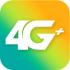 [Review] Viettel đổi SIM 4G mới miễn phí cho người dùng lâu năm
