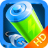 AC Battery Saver việt hoá 100% – Siêu tiết kiệm pin và sạc nhanh cho Android