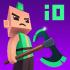 AXES.io mod tiền vàng (gold) – Game sát thủ rìu cho Android