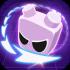 Blade Master mod vàng & năng lượng (coins energy) cho Android