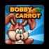 Bobby Carrot Classic [Full] – Game thỏ ăn cà rốt tuổi thơ huyền thoại cho Android