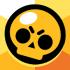 Brawl Stars mod mới nhất [HD mod] – Game bắn súng Tiếng Việt cho Android