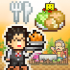 Cafeteria Nipponica v2.0.7 mod tiền việt hoá Tiếng Việt cho Android
