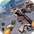 Cover Fire Elite Shooter mod tiền vàng (cash gold) cho Android