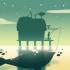 Câu cá và cuộc sống mod tiền (money) – Game Fishing Life cho Android