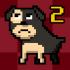 I Became a Dog 2 mod tiền và mở khoá (bug & premium) cho Android