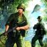 Mega Killing Squad mod tiền (money) – Game bắn súng FPS nhẹ mà hay cho Android