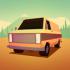 PAKO 2 mod tiền (money) – Game đua xe Viễn Tây cho Android