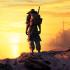 Path of Survival [Full/ MOD] – Game sinh tồn trên biển Tiếng Việt cho Android