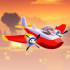 Rescue Wings mod vàng (coins) – Game cứu hộ rừng cho Android