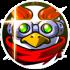 Road Warriors v1.1.1 mod vàng (coins) – Game xa lộ chiến đấu cho Android
