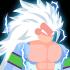 Stick Warriors SoL mod kim cương (diamonds) – Game Songoku cho Android