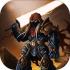 Stickman Ninja Warriors mod kim cương (gems) – Game trận chiến cuối cho Android