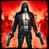 Survival After Tomorrow v1.1.8 mod tiền vàng (money & gold) cho Android